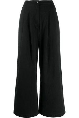KATHARINE HAMNETT LONDON Mujer Anchos y de harem - Pantalones anchos