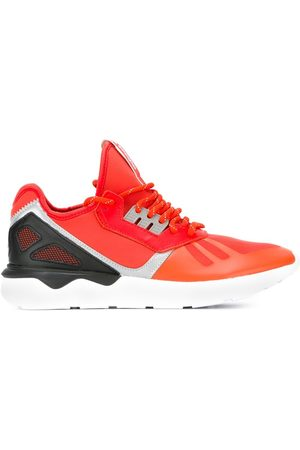 "adidas Zapatillas ""Tubular Runner"""
