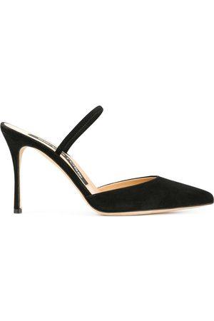 Sergio Rossi Zapatos de tacón stiletto Godiva