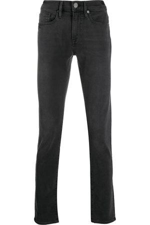 Frame Hombre Skinny - Skinny jeans con tiro medio