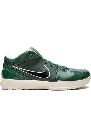 Nike Tenis Zoom Kobe 4