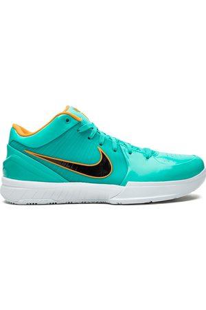Nike Tenis Kobe 4 Protro