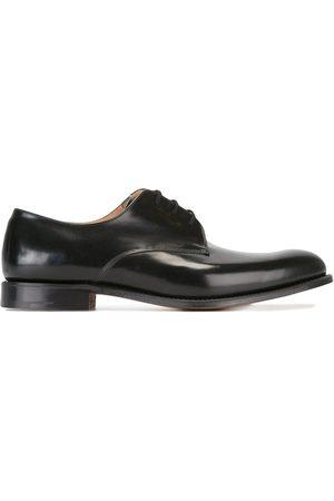 Church's Zapatos clásicos con agujetas