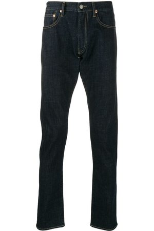 Polo Ralph Lauren Jeans rectos