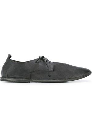MARSÈLL Zapatos con cordones