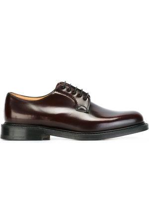 Church's Zapatos derby clásicos