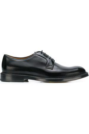 Doucal's Hombre Oxford - Zapatos con cordones clásicos