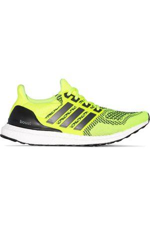 adidas Hombre Tenis - X UB1 ultraboost solar sneakers