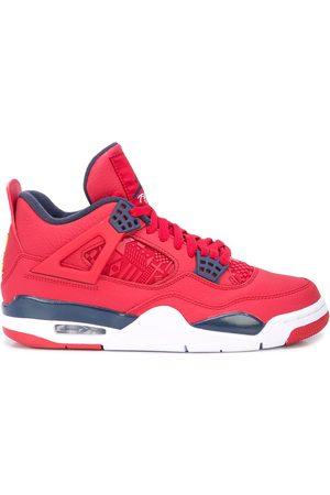 Nike Air Jordan Fiba sneakers