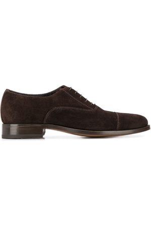 Scarosso Zapatos oxford Bacco