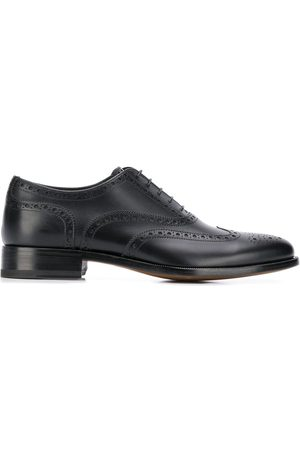 Scarosso Hombre Oxford - Zapatos oxford Philip