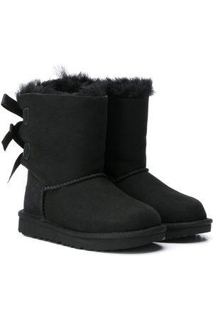 UGG Botines - Bailey Bow II boots