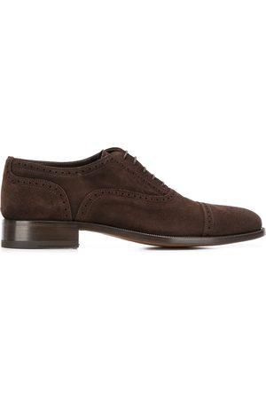 Scarosso Hombre Oxford - Zapatos oxford Roberto