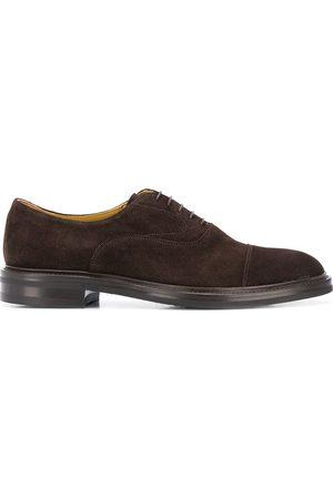 Scarosso Hombre Oxford - Zapatos oxford Jacob