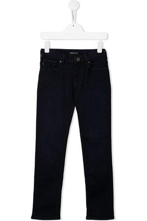 Emporio Armani Jeans slim