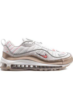 Nike Tenis W Air Max 98
