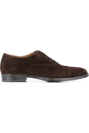 Scarosso Hombre Oxford - Zapatos oxford Cesare