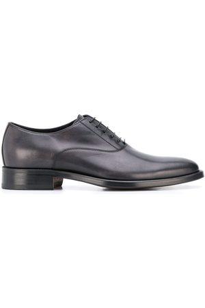 Scarosso Zapatos oxford Marco