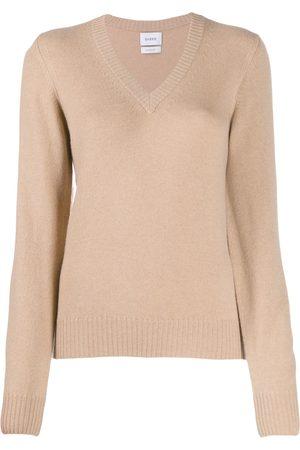 Barrie Mujer Suéteres - Suéter con diseño a tonos