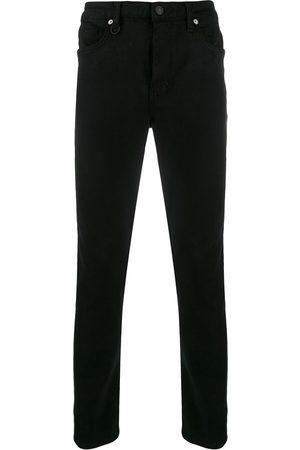 NEUW Skinny jeans