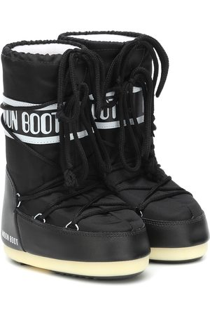 Moon Boot Kids Snow boots