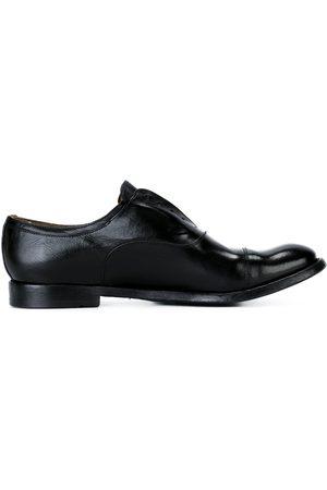 Officine creative Zapatos sin cordones Anatomia