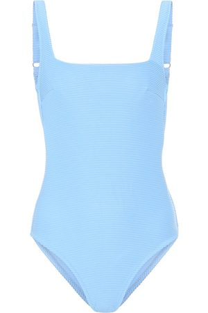 Heidi Klein Cairns swimsuit