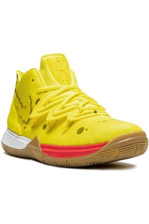 Nike Tenis Kyrie 5 SBSP GS