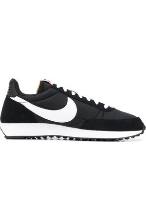 Nike Tenis Internationalist