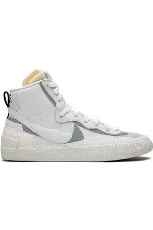 Nike Tenis altos Blazer Mid