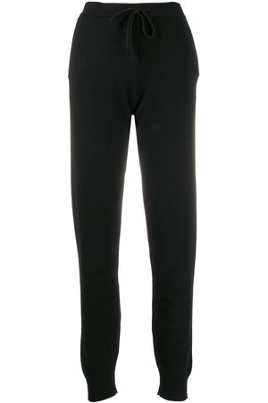 Chinti and Parker Mujer Joggers - Joggers tejidos