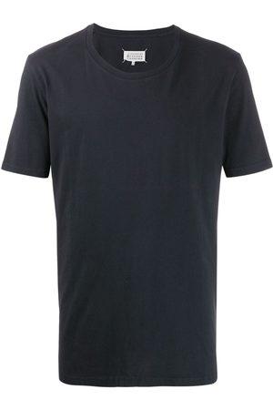 Maison Margiela Camiseta de manga corta