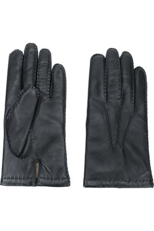 N.PEAL Hombre Guantes - Guantes chelsea