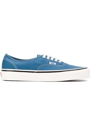 Vans Tenis bajos Authentic