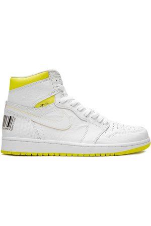 Jordan Tenis altos Air 1