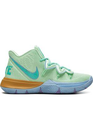 Nike Tenis Kyrie 5