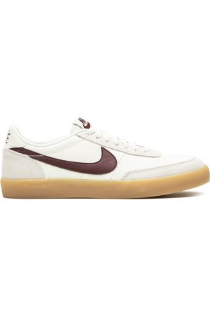 Nike Tenis Killshot 2 Night Maroon