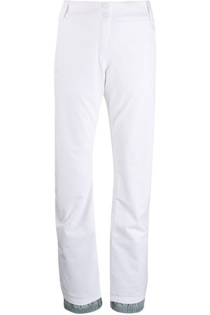 Rossignol Pantalones a capas