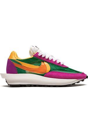 Nike Tenis - Tenis LDV Waffle de Sacai x