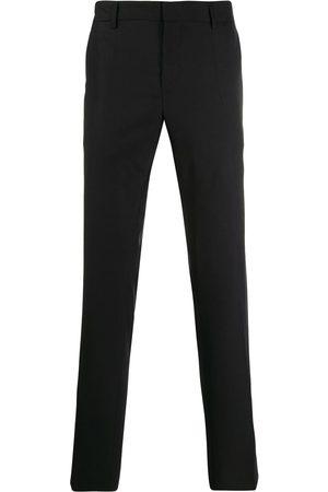 Filippa K Hombre De vestir - Pantalones slim de vestir
