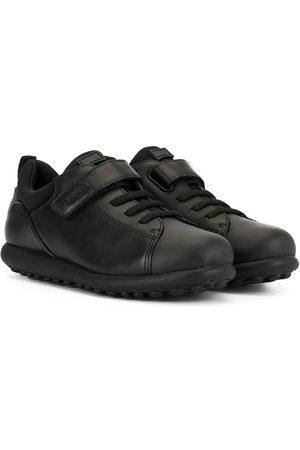 Camper Kids Zapatos con correa autoadherente