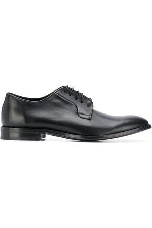 Paul Smith Zapatos con agujetas