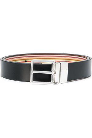 Paul Smith Cinturón clásico