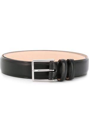 Paul Smith Cinturón con hebilla