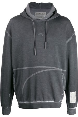 A-Cold-Wall* HC01GRY grey