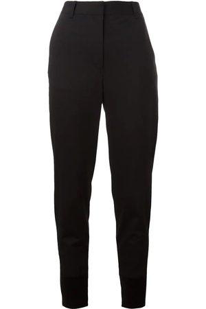 3.1 Phillip Lim Pantalones joggers