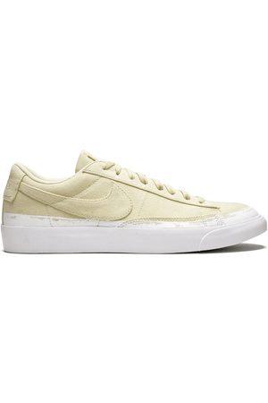Nike Tenis bajos Blazer