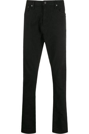 Polo Ralph Lauren Hombre Skinny - Jeans slim stretch Sullivan