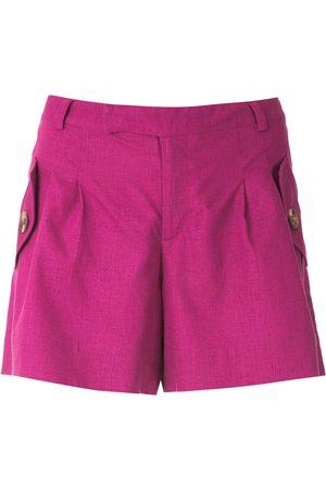 Olympiah Shorts Bryone