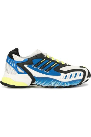 adidas Tenis Torsion